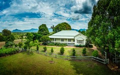 460 Hydes Creek Road, Bellingen NSW