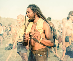 BoomFestival2016.jpg (L'EmmE) Tags: boom trance atardecer puestadesol tribu