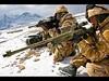 U S Marines vs British Army Royal Gurkha Rifles – Full Documentary (hoodhollywood) Tags: u s marines vs british army royal gurkha rifles – full documentary