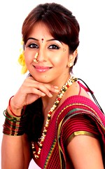 South Actress SANJJANAA Photos Set-6-Mahanadi Clips (56)