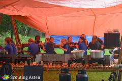 "ScoutingKamp2016-15 • <a style=""font-size:0.8em;"" href=""http://www.flickr.com/photos/138240395@N03/29602334914/"" target=""_blank"">View on Flickr</a>"