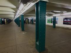 Brooklyn, NY (cisc1970) Tags: brooklyn nyc canon canonpowershots100