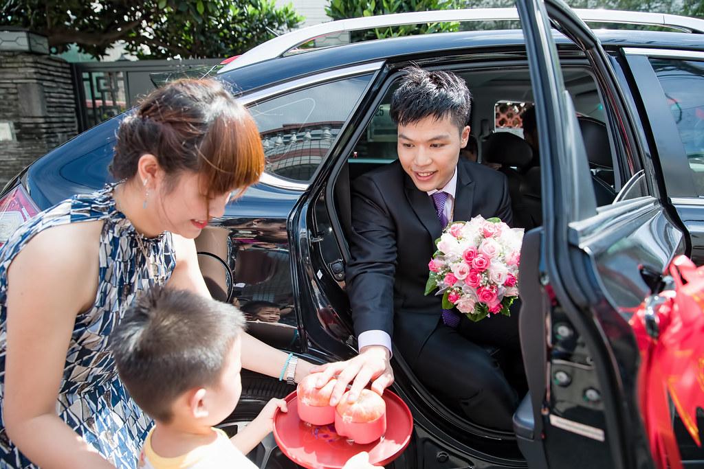 臻愛婚宴會館,台北婚攝,牡丹廳,婚攝,建鋼&玉琪089
