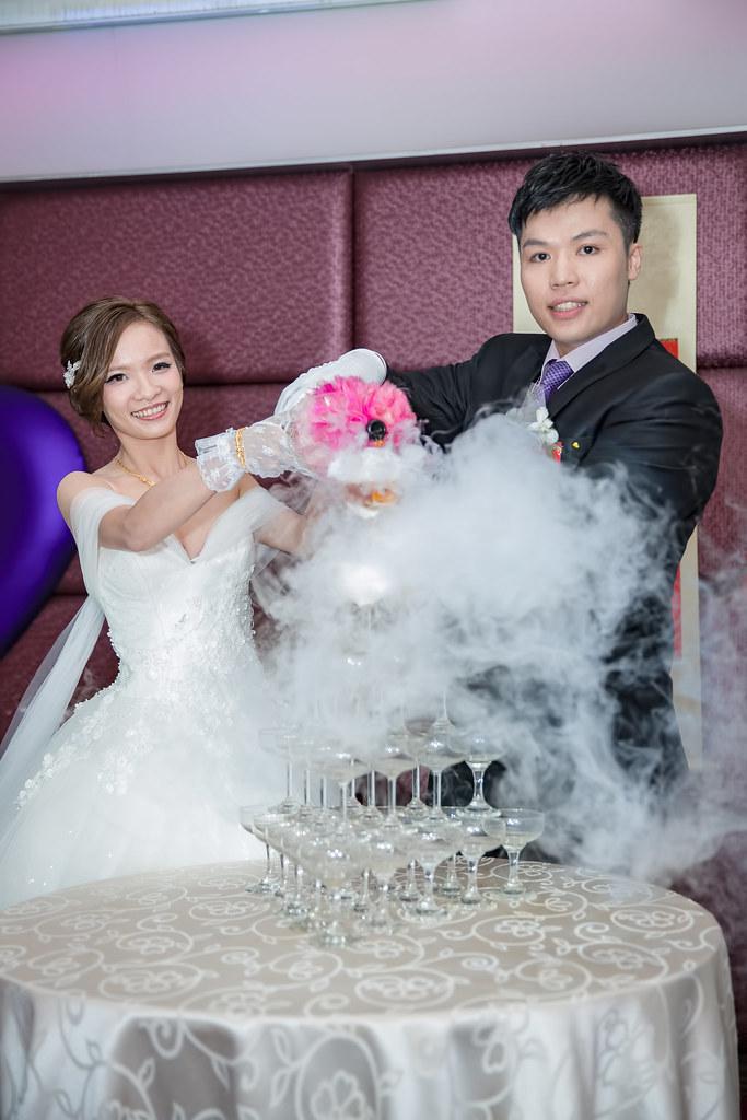 臻愛婚宴會館,台北婚攝,牡丹廳,婚攝,建鋼&玉琪199