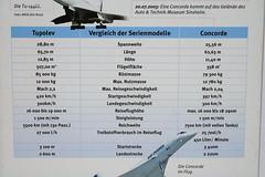 IMG_1095 (Prutchi) Tags: concord concordski tupolevtu144 sinsheim museum