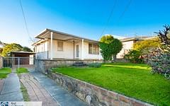 1 Kingsford Street, Ermington NSW