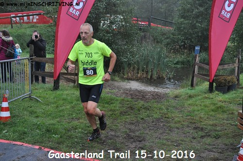 GaasterLandTrail_15_10_2016_0071