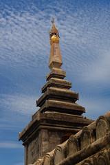2015.08.16 11.25.00.jpg (Valentino Zangara) Tags: 5star bagan budda flickr myanmar reclining temple oldbagan mandalayregion myanmarburma mm