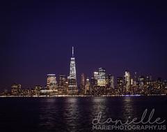 DSC_0143 (daniellemariephotographyus) Tags: daniellemariephotographyus jerseycity newjersey newyork nikon canon libertystatepark