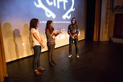 187_2016_0917_spencerworthley_CIFF_008 (Camden International Film Festival) Tags: ciff camden camdeninternationalfilmfestival camdenoperahouse maine pointsnorthinstitute pointsnorthpitch thepearl camdeniff documentary film filmmakers filmmaking