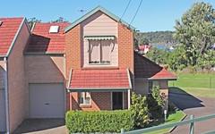 1/44 St Vincent Street, Ulladulla NSW