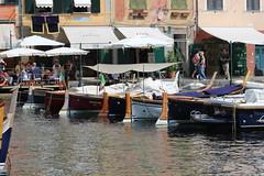 Portofino (Kellsboro) Tags: italianriviera portofino