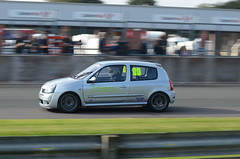 DSC_3607 (102er) Tags: racing car motorsport cars race racecar auto motorracing oulton park oultonpark uk nikon d7000 tamron classic sports club cscc classicsportscarclub
