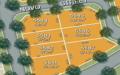 Lot 5582, Maddecks Ave, Moorebank NSW