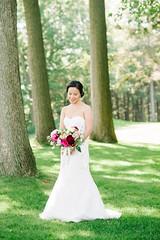 beautiful 04 (Flower 597) Tags: typical weddingflowers weddingflorist centerpiece weddingbouquet flower597 bridalbouquet weddingceremony floralcrown ceremonyarch boutonniere corsage torontoweddingflorist