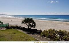 3/2 Palm Beach Avenue, Palm Beach QLD