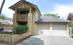 Address available on request, Little Bay NSW