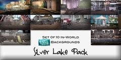 KaTink - Silver Lake Pack (Marit (Owner of KaTink)) Tags: katink my60lsecretsale 60l annemaritjarvinen secondlife sl slsales 60lsalesinsl