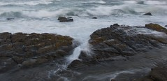 Cala secreta 8 (pablogavilan) Tags: algeciras cala secreta punta carnero mar estrecho piedras de gibraltar cadiz andalucia spain