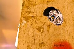 Napoli. Street art-sticker art by Bro' tattoo ink-Enzo Borreale (R come Rit@) Tags: italia italy napoli naples ritarestifo photography streetphotography streetart arte art arteurbana streetartphotography urbanart urban wall walls wallart graffiti graff graffitiart muro muri streetartnapoli streetartnaples naplesstreetart napolistreetart graffitinapoli graffitinaples naplesgraffiti naplesurbanart urbanartnapoli streetartitaly italystreetart contemporaryart artecontemporanea artedistrada sticker stickerart stickerbomb stickervandal slapart label labels adesivi signscommunication roadsign segnalistradali signposts trafficsignals brotattooinkenzoborreale brotattooink enzoborreale tattoo ink