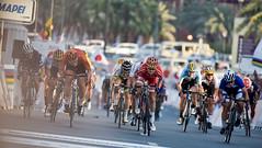 World Cycling Championships 2016, Doha Elite Womens Road Race (sjrowe53) Tags: seanrowe doha qatar roadracing cycling cycleracing worlds
