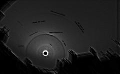 2016-10-16-bw-[8-8]-UsM-0048-18img (Nicolas Rossetto) Tags: 2016 dole atoptics h22 h9 h46 circumzenithal 9halo 46halo 22halo uppertangent sundog h35 35halo