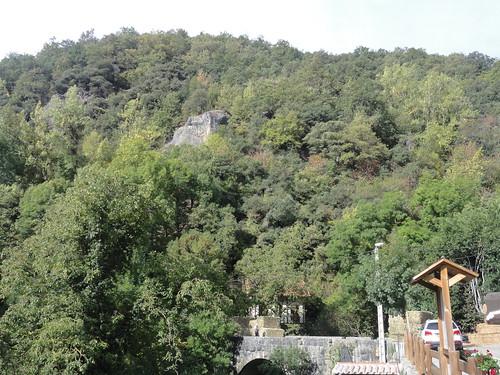 Lon - village