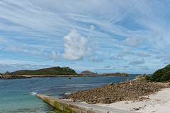 St. Martin's (Kevin James Bezant) Tags: islesofscilly ios stmartins