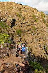 20161010-IMG_1169 (kiapolo) Tags: 2016 hiking hklea makapuu makapuulighthouse september2016