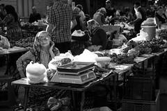 Market, Sinop Turkey (mafate69) Tags: asia asie moyenorient midleeast turkey turquie sinop market march portrait photojournalisme photoreportage photojournalism rue reportage documentaire documentary street streetshot streetlevelphoto noiretblanc nb bw blackandwhyte mafate69 candid