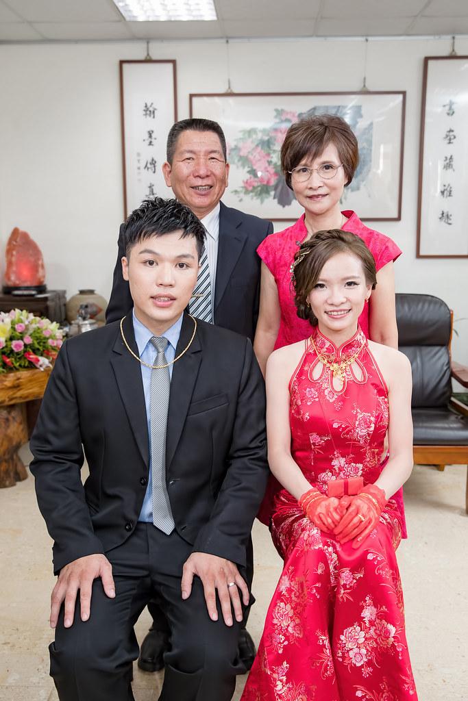 臻愛婚宴會館,台北婚攝,牡丹廳,婚攝,建鋼&玉琪061