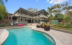 27 Geelong Road, Engadine NSW