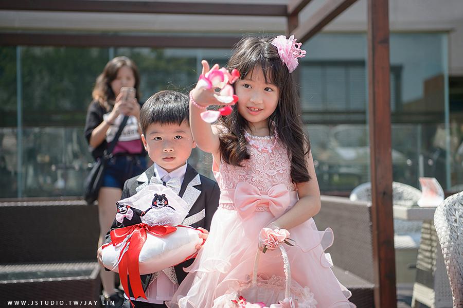 婚攝 星享道 婚禮攝影 戶外證婚 JSTUDIO_0091