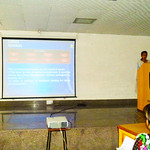 Techovation PPT Presentation Competition <a style=&quot;margin-left:10px; font-size:0.8em;&quot; href=&quot;http://www.flickr.com/photos/129804541@N03/30261287532/&quot; target=&quot;_blank&quot;>@flickr</a>&#8220;></a>