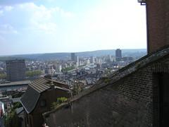 Lige22042011 029 (Rumskedi) Tags: viacrucis monde europa europe rollei belgi belgique belgien lige lige22042011