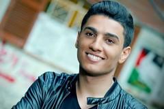 أردنية تطلب الزواج من محمد عساف أمام الملأ فرد عليها هكذا (Arab.Lady) Tags: أردنية تطلب الزواج من محمد عساف أمام الملأ فرد عليها هكذا