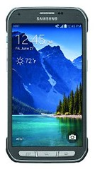 Samsung Galaxy S5 Active, Titanium Gray 16GB (AT&T) (goodies2get2) Tags: amazoncom atampt giftideas samsung