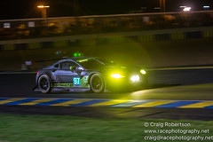 Le Mans 24 Hour 2016-08713 (WWW.RACEPHOTOGRAPHY.NET) Tags: 24hoursoflemans europeanlemansseries fia fiawec france lemans wec astonmartinracing astonmartinvantage fernandorees gtepro jonnyadam 97 richiestanaway