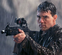 tom-cruise-jack-reacher (cohenpeter125) Tags: film filmmaking filmmakingworkshop filmmakingclass directing directingworkshop directingclass lightingworkshop lighting lightingclass cinematography cinematographyworkshop cinematographyclass editing edit screenwriting hilary trump politics nyfa nyc nyu jackreacher tomcruise filmschool