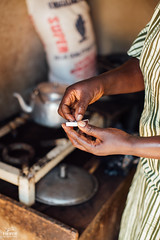 UG1605_001 (Heifer International) Tags: uganda ug