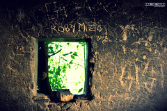1972. (#odie.the.thiiird) Tags: italy parco house rome roma canon photography eos italia fotografie photographie small ciao 1972 pinoy eternal degli fotografa cuty banzon fotoraflk    tumblr instagram odieson  odiethethiiird acqedotti