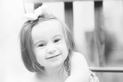 01 BW (SLewis Photography) Tags: spring 17months 18months kiddos april2013 saralewisphotography wwwsaralewisphotographycom