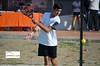"jose carlos gaspar 5 padel final 2 masculina torneo all 4 padel colegio los olivos mayo 2013 • <a style=""font-size:0.8em;"" href=""http://www.flickr.com/photos/68728055@N04/8712933629/"" target=""_blank"">View on Flickr</a>"