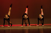 Westlake Performance Group (I Remeber)-9 (Roosevelt HS Dance Team) Tags: foryou iremember nikond90 nikond7000 mindylu photographermartincampbell westlakeperformancegroup rhsshowcase2013 photographercampmusa