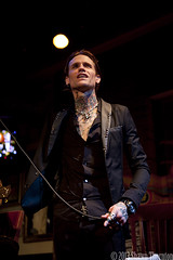 Buckcherry_Detroit_051613 (20)