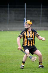 DSC_2335 (_Harry Lime_) Tags: galway championship hurling ballinasloe intermediate gaa abbeyknockmoy killimor