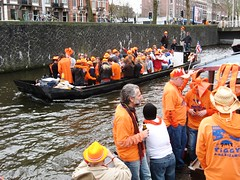 queens day 2013 amsterdam - j  (112) (mike opperman) Tags: jamesdean mikeopperman