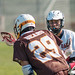 042013_TVHSLAX-Nathan_Powell_Tournament-236