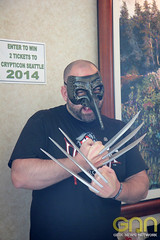 """Crypticon 2013 • <a style=""""font-size:0.8em;"""" href=""""http://www.flickr.com/photos/88079113@N04/8907063998/"""" target=""""_blank"""">View on Flickr</a>"""
