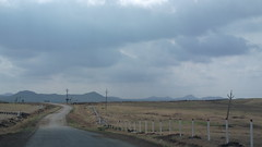 Heavenly (Chani.M) Tags: india nokia vineyard day cloudy maharashtra sula nasik 808 pureview